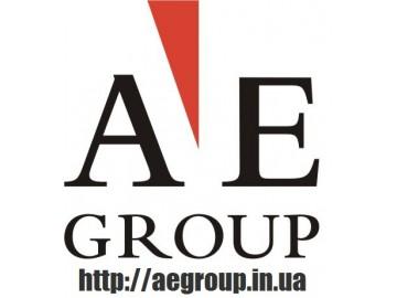 AE-GROUP