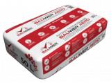 Фото  1 Bauwer Aero (ТЕПЛОВЕР Аэро) - теплоизоляционная смесь от 20 шт 2371808