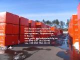 Аэрок газобетон, газоблок аэрок (пазогребневый блок) . Идеальная геометрия и качество http://pp-budpostach . lg. ua/