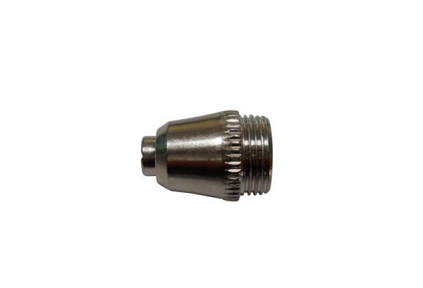 Сопло плазменное на плазмотрон AG - 60 / CUT-60