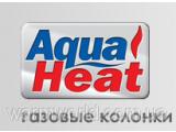 Фото  1 AG10 Микропереключатель колонки AquaHeat / Горіння 2024452