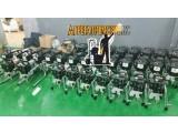 Окрасочный агрегат ВД 250бар 15, квт, 3 5л/мин - А-6835 - ДеШеВо