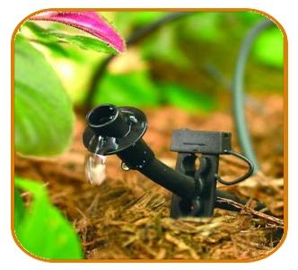 Агротехнология - Все для дачи, ООО