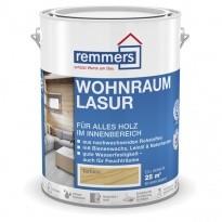 AIDOL WOHNRAUM-LASUR Восковая лазурь для обработки древесины при выполнении внутренних работ