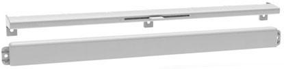 Air-Box - приточные оконные климатические и вентиляционные клапаны.