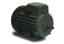 АИР56В4 0,18/1500 кВт/об. мин
