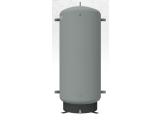 Аккумулирующая емкость Альтеп S-180U на 500 литров без утепления
