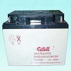 Аккумулятор для ИБП (UPS) CASIL 12V-40Ah