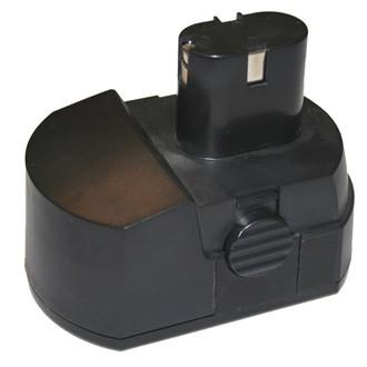 Аккумулятор для шуруповерта 16,8 В (с выступом)