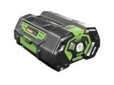 Фото  2 Аккумуляторная батарея EGO BA2220E 2А/ч 56В (0400072008) 2374935