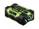 Фото  4 Аккумуляторная батарея EGO BA4400T 2,5А/ч 56В (0400452002) 2374936