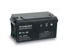 Аккумуляторные батареи к источникам бесперебойного питания, ИБП, бесперебойникам, 12 В, 7 А*ч и более