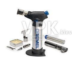 Аккумуляторный Dremel 7700-30