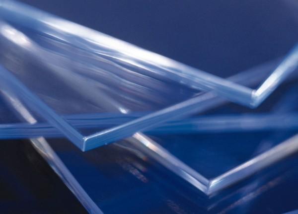 Акрил (оргстекло) прозрачный толщина 6 мм.2,05 х 3,05 м.