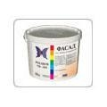 Акриловая фасадная краска POLIREM VD-1811 (10 л)