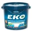 Акриловая краска Sniezka EKO LUX (10 л)