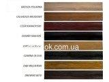 Фото  1 Акриловый клей для приклейки панелей имитирующих древесину GREINPLAST KA 25кг 2270389