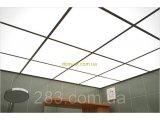 Фото  2 Акриловый подвесной потолок Материал+Монтаж 2262678