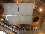 Фото  3 Акриловый подвесной потолок Материал+Монтаж 2362678