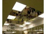 Фото  4 Акриловый подвесной потолок Материал+Монтаж 2462678