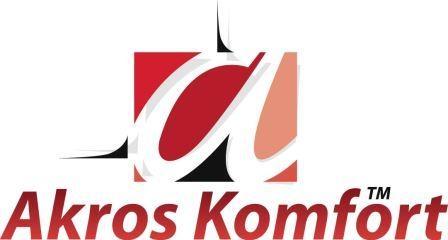 Акрос-Комфорт, ООО