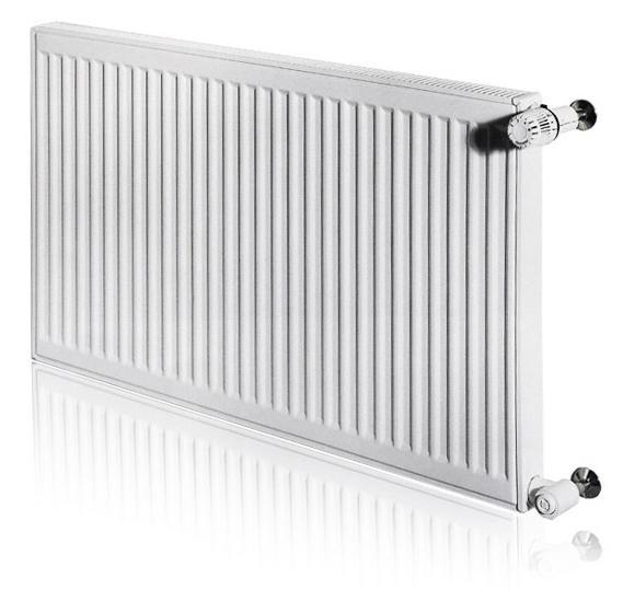 Акция! Радиатор TYPE22 H300 L800, 12,88кг, обогрев 6,8м2, 817Вт. Новая - 1361 грн.