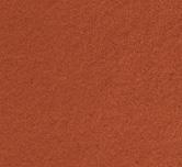Акция!Клинкерная плитка для промышленных полов. (Базовая цена 38 евро)240*115*30