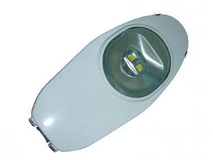 АКЦИЯ! Светодиодный уличный светильник 120w. Цена зафиксирована в гривне!
