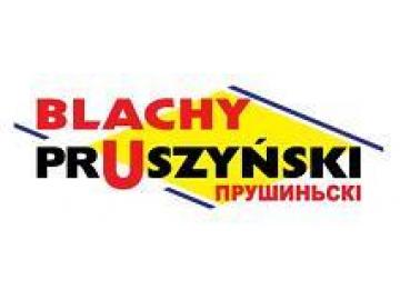 АКТИВ-ТРЕЙД официальный дилер компании Прушиньски