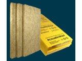 Фото  1 Акустическая минеральная вата AcousticWool Sonet(Concept) 1000*600*50 мм 2246112