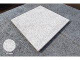 Фото  1 Акустичний матеріал для стелі CEWOOD 2400х60015мм 2063220