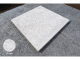 Фото  1 Звукопоглощающая плита для потолка CEWOOD CW-W15S086, 2400х600х25мм 2063224