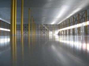 АКВАХИМ ЭПК прозрачный =покрытия полов из бетона, дерева, металла