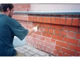 АКВАПРОК - 1 (конц. 1:3)гидрофобизирующа я жидкость- для придания водоотталкивающих свойств строительным материалам.