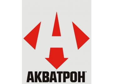 Акватрон -гидроизоляция в Киеве