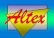 Альтекс Современные системы линейных водоотводов