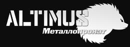 Альтимус Металлопрокат