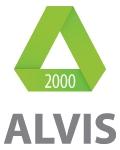 АЛЬВИС 2000, ООО