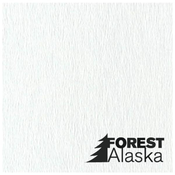 Фото  1 Подвесной потолок Alaska 1800*300*12 мм. Теплоизоляция и шумопоглощение. Декоративная отделка. 1914903