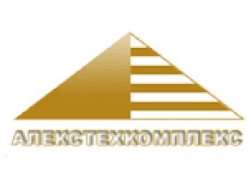 АлексТехКомплекс, ООО
