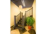 Фото 1 Лестница в английском стиле 331443