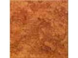 Плитка напольная Интеркерама 43х43 ALICANTE