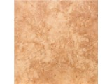 плитка напольная ALICANTE 43х43 Интеркерама