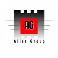Алира групп
