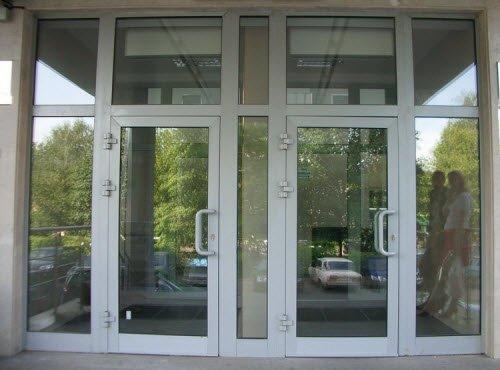 aliuminievye-okna-cena.jpg
