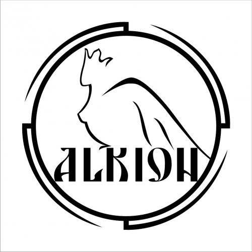 АЛКИОН