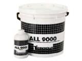 ALL 9000 - двухкомпонентный универсальный клей с высокими характеристиками
