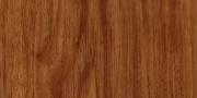 AllureFloor Pecan Honey (Аллюрфлор Орех медовый)арт. 60912