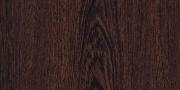 Ламинат AllureFloor Wenge (Аллюрфлор Венге)арт. 53612