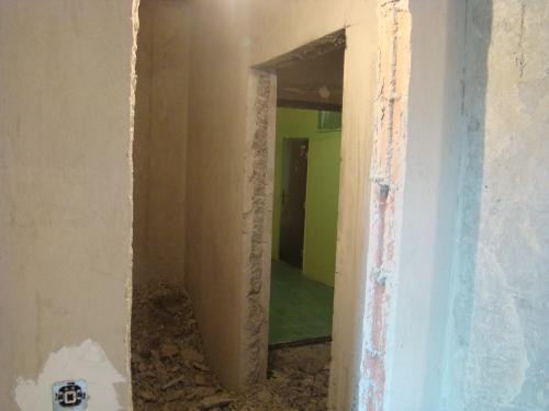 Алмазна різка бетону без пилу Демонтажні роботи Алмазне свердління отворів